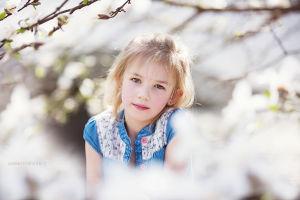 Sesja-dziecieca-fotograf-krakow-sesje-noworodkowe