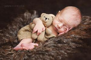 Sesja-noworodkowa-zdjecia-dzieci-krakow-zakopane-fotografia-fotograf-dzieci