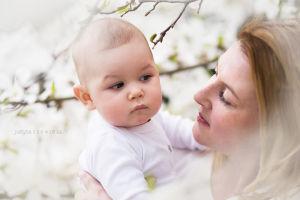 Sesje-dzieciece-krakow-zdjecia-dzieci-fotograf-krakow-sesje-noworodkowe-fotografia-noworodkowsesje-rodzinne