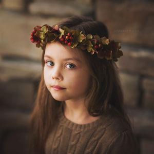 Sesje-dzieciece-krakowfotograf-fotografia-dziecieca-noworodkowa-zdjecia-dzieci