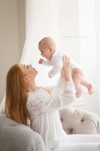 Sesje-noworodkowe-zdjecia-dzieci-fotografia-dziecieca-fotograf-krakow
