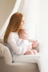 Sesje-noworodkowe-zdjecia-dzieci-fotografia-dziecieca-fotograf